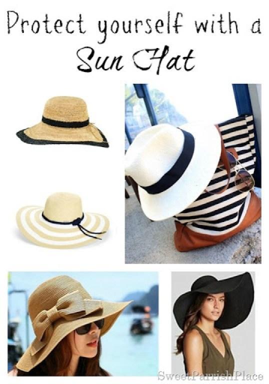 PicMonkey Collage-hat