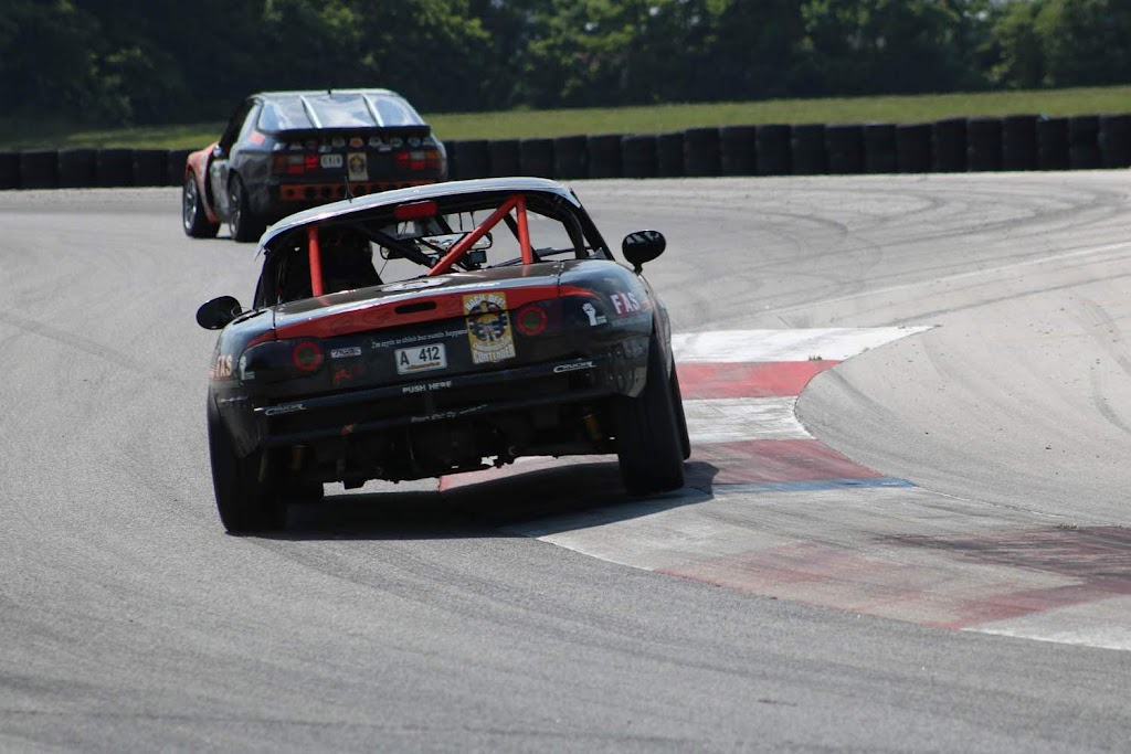 RVA Graphics & Wraps 2018 National Championship at NCM Motorsports Park - IMG_9236.jpg