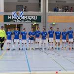 2016-04-17_Floorball_Sueddeutsches_Final4_0089.jpg