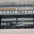 0041_Tempelhof.jpg
