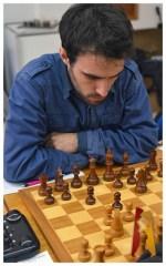 João Branco @ Campeonato Nacional da 3ª Divisão - 1ª Jornada