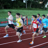 June 12 - 2013 Princeton Community Mile - IMG_3997.JPG