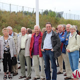 Seniorenuitje 2012 - Seniorendag201200012.jpg