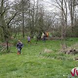 Paaseieren zoeken 2012 - paaseierenzoeken201200002.jpg