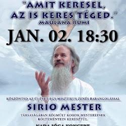 Amit-keresel-keres-Téged-Sirio-Mester-Budapest-2017-nada-jóga-spirituális-meditáció.jpg