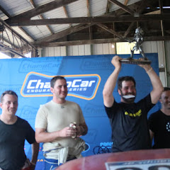 ChampCar 24-Hours at Nelson Ledges - Awards - IMG_8852.jpg