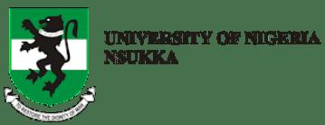 UNN Sandwich3rd Supplementary Admission List 2018
