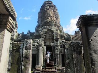 0059Angkor_Wat