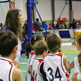 Villagarcía Basket Cup 2012 - IMG_9190.JPG