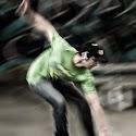 Set 2nd - slow pan skater_Antony Olins.jpg