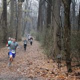 2014 IAS Woods Winter 6K Run - IMG_5965.JPG