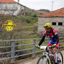 BTT-Amendoeiras-Castelo-Branco (5).jpg