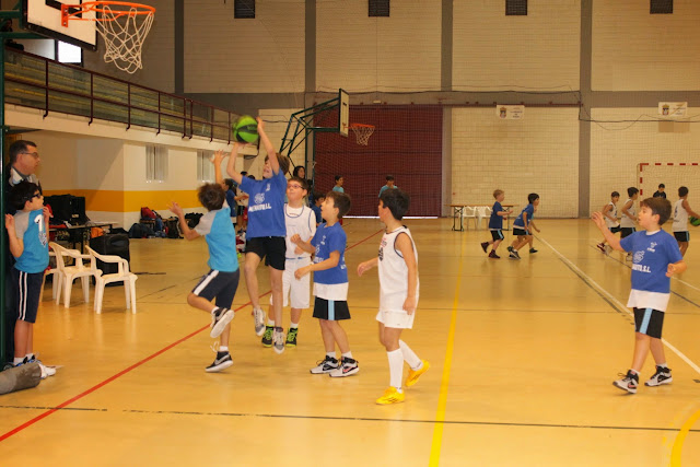 3x3 Los reyes del basket Mini e infantil - IMG_6447.JPG