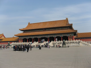 1300The Forbidden Palace