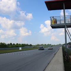 RVA Graphics & Wraps 2018 National Championship at NCM Motorsports Park Finish Line Photo Album - IMG_0124.jpg