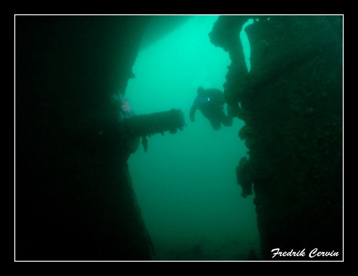 Vrakdykning i Narvik - DSC05444.jpg