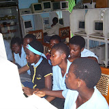 IT Training at HINT - 100_1180.JPG