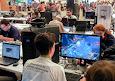 Campus Party 2015-164.jpg