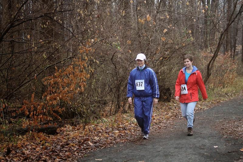 2014 IAS Woods Winter 6K Run - IMG_6558.JPG