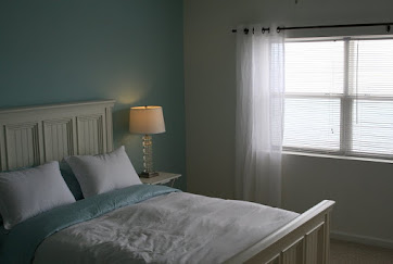 2nd Floor Ocean-View Bedroom.JPG