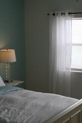 2nd Floor Ocean-View Bedroom.JPG