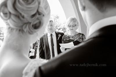 porocni-fotograf-destination-wedding-photographer- bride-groom-slovenija-ljubljana-zenin-nevesta-poroka-fotografiranje-poroke-bled-slovenia- hochzeitsreportage, hochzeitsfotograf,hochzei (23).jpg