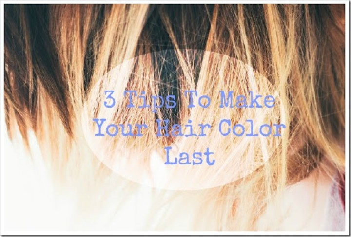 how-to-make-hair-color-last_opt