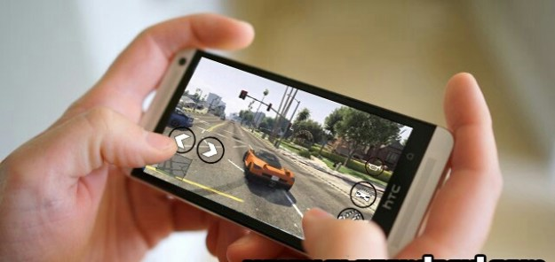 IMG_20151113_141751 GTA 5 FOR ANDROID Android