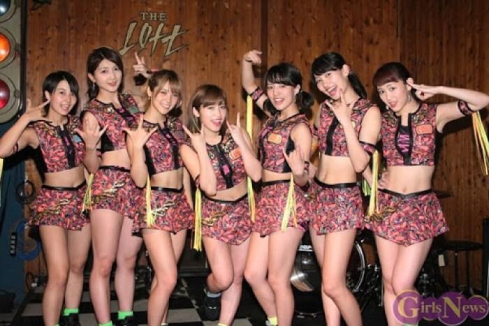 28501_concert_up-up-girls-kakko-ka