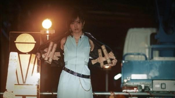 Majisuka Gakuen 5 - Episode 5 Sub Indo