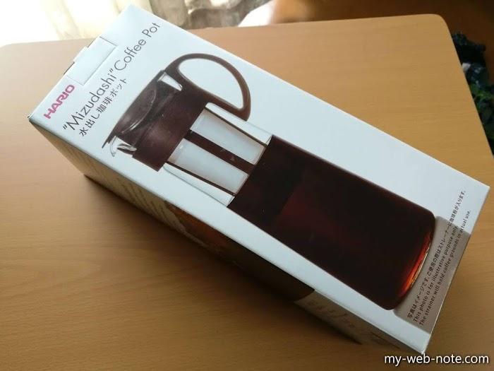 HARIO_ハリオ_水出しコーヒーポット_水出しアイスコーヒー_20.jpg