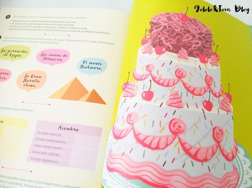 libro-emociones-adultos-emocionario-el-arte-de-emocionarte
