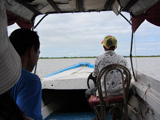 0008Tonle_Sap_Lake_Floating_Village