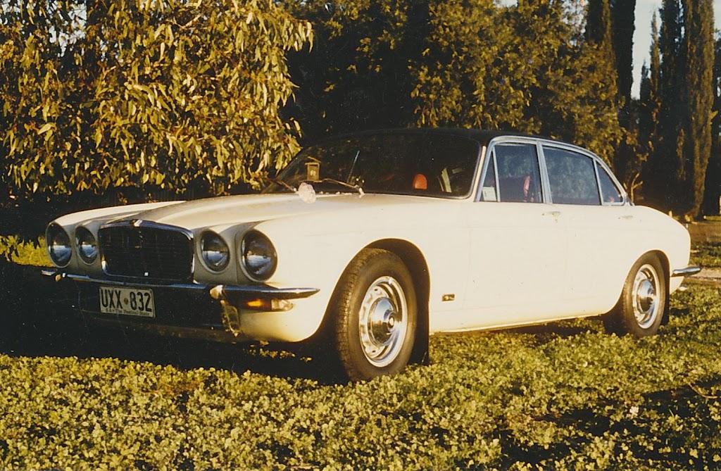 0200Jaguar Series II XJ-12 1978