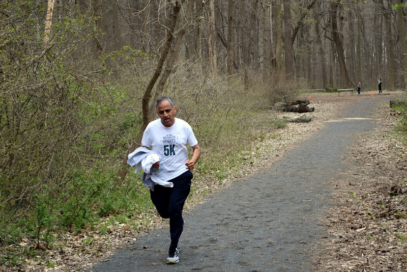 Spring 2016 Run at Institute Woods - DSC_0966.JPG
