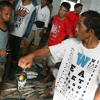 0034_Indonesien_Limberg.JPG