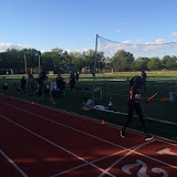 All-Comer Track and Field June 8, 2016 - IMG_0622.JPG