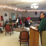 Bradley County Nursing Home Christmas Visit 2014 - IMG_4878.JPG