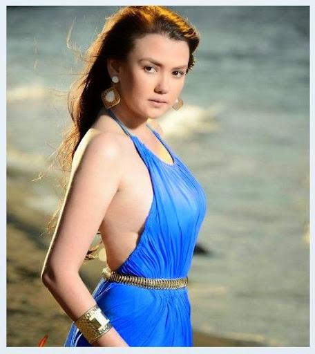 Angelica Panganiban Photos
