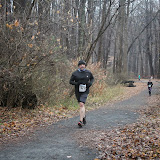 2014 IAS Woods Winter 6K Run - IMG_6551.JPG