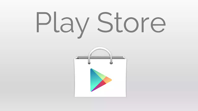 Top  7 Alternatives To  Google Play Store 1