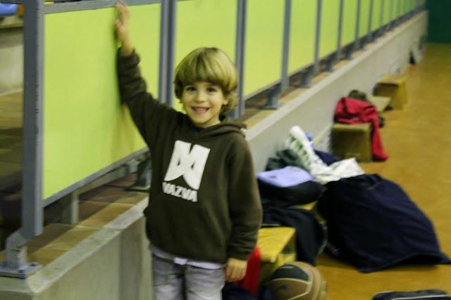 Alevín Mas 2011/12 - IMG_0146.JPG
