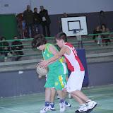 Alevín Mas 2011/12 - IMG_6139.JPG