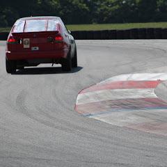 RVA Graphics & Wraps 2018 National Championship at NCM Motorsports Park - IMG_9248.jpg