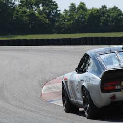 RVA Graphics & Wraps 2018 National Championship at NCM Motorsports Park - IMG_9296.jpg