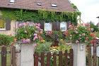 150804.Maisons.Fleuries24.jpg