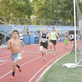 May 25, 2016 - Princeton Community Mile and 4x400 Relay - DSC_0120.JPG