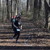 IAS Winter Wonder Run 2015 - DSC_0188.JPG
