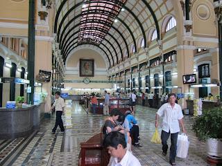 0006Central_Post_Office_-_Saigon