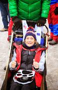Iditarod2015_0042.JPG